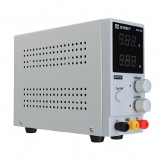 0-10A 0-30V 220V LCD DC Power Supply Variable Adjustable Switching Regulated Power Supply Digital