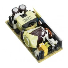 48V 1A Switching Power Supply Bare Board 48V 1A Monitoring LED Power Supply Module