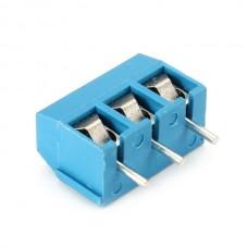 5Pcs DC12 DIY ICL8038 Function Signal Generator Kit Sine Triangle Square Wave Signal
