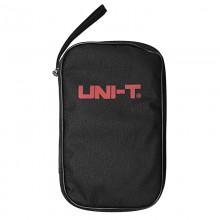 UNI-T Black Canvas Bag for UNI-T Series Digital Multimeter and Other Brand Multimeter