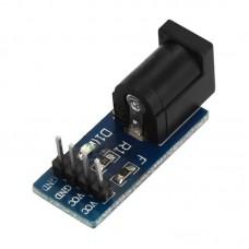DC Power Converter Module for Electronic DIY