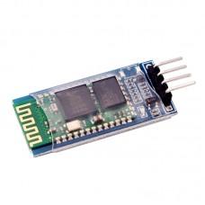 HC06 Slave Low Power Bluetooth Serial Port Module with Logic Level Translator