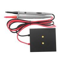 SKILIWAH Gen 4 Sparkpen Capacitor Discharge Pen + LED Light & Sound 4RD Gen Upgrade